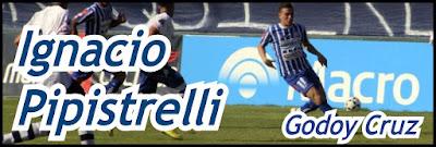 http://divisionreserva.blogspot.com.ar/2016/07/pipistrelli-fue-un-semestre-muy-bueno.html