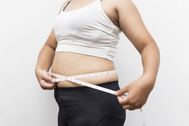 how to weight lose 2020 ideal weight for 50 year old woman