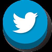 Twitter otok Brač Online slike