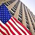 التضخم الأمريكي يقفز إلى أعلى مستوياته في 13 عام