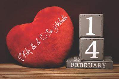 san valentin imagenes, imagenes de san valentin, imagenes del dia de san valentin