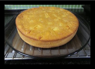 receita liquidificador; bolo caseiro; receita com milho verde; lanche; café da manhã; festa junina; quitutes juninos; milho