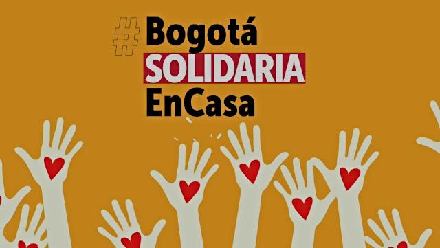 https://bogota.gov.co/mi-ciudad/salud/coronavirus/bogota-solidaria-en-casa-ayuda-personas-vulnerables-en-cuarentena