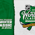 Winter Classic 2019 Ice Graphic