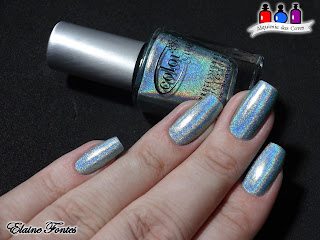 Acessar sua lista de blogs Visualizar blog ALQUIMIA DAS CORES · Postagem    Configurações de postagens Marcadores Separar rótulos com vírgulas 05 Dirty Love, 127, 128 Ocean Crush, 16 Amethyst, 2011 Eye Candy 3D, 24 Starry Night, 262, 262 Cooper King, 27 Flamingo, 368, 3D, 524 Purple Gleam, 648, 649, 85A, A england, A-England, Accessorize, Adrenaline Ocean Green, Ale M, Alê M, Alê M., Aliexpress, Aline Costa, Alquimia das Cores, Alquimista convidada, amarelo, Amethyst, Andromeda, Anel, Angel Kiss, Anita, Apipila, Apocalypse Color, Apocalypse of Collor, Apricot, Aqua-base, Areia Glamour, Areia Magnética, Arii Góes, Astor; Astor Fashion Studio, Avon, Avon Crystal, Avon Crystal Novas cores, Azature, Aztec, Azul, azul claro, Azul Marinho, Azul Royal, Bad Reception, Bah-nã-nah, Bali, Barielle, BBF 24, BC-01, Bege, Bernard Cornwell, betina, Big Universo, Black, blue, Blue Black, Blue Persuasion, Blueberry, borboletas, Born Pretty, Bourjois, Bourjois in the Navy, Bow Nail Polish, Bow Thermo, Branco., brilhante, brilho, Bronze, Brown, Bruna Marquezine, cabelo, cabelos, Cabochon, Cacau, Caitlin, Caminie, Candy, carimbada, Carimbado, carimbo, Carimbo de metal, carimbos, carter, Cat's Eye, Celeste, Celestials, Champagne, Changing Metal Effect, chevron, China Glaze, China Glaze Turned Up Turquoise, Chita, chunck holo scarlet, Chyna, Cici & Sisi, cinza, Citrino Nude, Clear Jelly, Cliché, cobre, Coffe Addict, Coisas de Menininha, coleção, Coletivo, Color Club, color combos, color foil, Colorama, Comparação, Compra Aliexpress, Cool 033, cores, Cosmay, Cosmic Forces, Cremoglitter, Cremoso, Cronograma Capilar, Crowstoes, Crystal, Crystal Crushes, cuidado, Cuidado capilar, cuidando dos cabelos, Cupcake, Da Hora, Dance Legend, Dance Música, Dany Vianna, Deborah Lippmann, Decor Unhas, Degrade, Designer Series, Designer Series Collection, Designer Series Mystery, Designer... the Better!, Dica, dicas, Dierli, Dirty Love, DL, DL Stamping Nails, Don´t Let The Dead Bite, Dote, dourado, dourado. arii góes, DRK, DRK-C, DS, DS 037, DS diamond, DS Extravagance, DS Mystery, DS RADIANCE, DS026, duochrome, EDK, efeito pixie, Elaine Fontes, Emily de Molly, esmaltação.mani, esmalte, esmalte importado, Esmalteca 230, esmaltes, esmaltes Russos, esmeralda, Esponjado, Eternal Beauty, Europa, Excalibur, Fairy Tale, Fita Isolante, Flaming Rose, Formula X, fosco, FUN, FUN Lacquer, Funky Fingers, FX, Gareth Pugh, get your number, Getting to Gnaw You, Glam Polish, Glamorosa, Gliiter, Glitter, glitter forte, God Save the Green, Golden Eye Collection, Golden Rose 12, Golden Rose 120, Gradient Nail, grafite, Green, Grey, Gumdrop, Gussied up green, Halloween 2010 Awakening, Halloween 2014, halo hues, harp on it, He's Going in Circles, HêHê, Hello Kitty, Hello Kitty Collection, Heritage, Hidratação, Hits, Holo, Holográfico, holographic, holográphic, homa mani, Hyper, ideal, ILNP, Imã, Impala, importado, Indie, Infinito, Isadora, It´s Frosty Outside, J'adore My Mani, Jade, Jane Iris, Jelly Stamper, Jordana, Jumbo Clear Jelly, Just Another Star, Kaleidoscope, Katia Ramos, Keen Cobalt Blue, Kiko, kleancolor, Konad, La Femme, lançamento, laranja, Látex Líquido, Layla, Let's Be Friends, lilás, lindo, Liquid Sand, Loja Catharine Hill, low poo, Ludurana, M.A.C., MAC, madeixas, Magenta, Magical Sand, Magneffect, Magnetic, Magnétic, Magnético, Malachite, Maleficent, Mani Tape, manicure, Maré Alta, Mariah Carey Holiday, Marii T., Marii Terra, Marrom, Marrom. Carimbo, Masura, mavala, Mel, Mereje, Metálico, Microglitter, Midge, Milani, Miramar, Misslyn, Mohda, Monange, Mony D07, MonyD07, Moondust, Morgan Taylor, Mountain Snow, Moyou, Moyou Sci-fi 07, Moyra, multichrome, Mutation, Myriam Cedro, n° 805, Nabi, Nabi Volcano Ash 01 Black, nacional, nail art, Nail Lacquer, nail polish, Nails Craze NC04, Nails Inc, Navy lilás, Nebulas, neon, Neon Nubs, New Militar, Nfu Oh 64, Night Ranger. Steel Panther, no poo, Nude, Nutrição, Odisseia Esmaltada, Oleo de coco, óleo de coco, ombré, One Trick Pony, OPI, Optical Illusion, Orly, Orly Decoded, Oro Argan, Ouro, P2, Pausa para Feminices, peace & love & OPI, Peel Off, Pelicula, Penélope Luz, Periperia, perolado, Pétala Branca, petróleo, Pi, Picture Polish, pineapple, Pink, Pixel, pixie, Pixie Dust, Placa BC-01, Placa Decor Unhas, placas, Plum Night, Poá, Poderosa, Poisoned Apple, Polished Plum, Pop Up, Prata, Precious Stones, presente, Preto, preto crystal, Purple, púrpura, Putz Putz, queratina, Rap, Reconstrução, Red, reestreia, revlon, Rimmel London, Risqué, Rival de Loop, Rodeo Diva, rosa, rosa crystal, Rose Bower, Roxo, Royal Grare, Russo, Sadok, Sahara, Sahara Collection, Sahara Crystal, Sally Hansen, salmão, San Francisco Collection, Sand, Sand Effect, seche vite, Semana Européia, Semana Texturizada, Sephora, She Nails, shimmer, Shocked, Shower Together, Silicone, SiMiXture, Simone D07, Simoned07, Sinful Colors, Smooth Blue, Soke Like it Haute, solitaire, Sparkling Diamond, Special Effect 04, Speedy Finish, Star Dust, Starrily, Stevie, Studio 35, Sugar Bubbles, Sugar Bubbles SBS 04, Sugar Nails, surpresa, swatch, Swatches, Tape Mani, teal, Térmico., Terra, texture, texturizado, The Bakery, Theatrical Liquid Latex, Thermo, Through the Fire, Time in a Bottle, Tomate, Top Beauty, Top Coat, top mega блеск dance legend, topcoat, Toque de Areia, tristam, Trufa de Menta, Turma da Mônica Jovem, Turquesa, Two One One Two, unhas, Unique II, verde, verde militar, Vermelho, victoria secret, vinho, Vintage, Volcano-Ash Texture, Vortex, Vult, Winter Holly, WJcon, Wonderland, WOW Prism, WOW PRISM COLLECTION, Yes Love, YSL, Ziv, Zombie Zest, Zoya Programar  Links Local Descrição da pesquisa Elaine Fontes, Color Club, Nfu Oh 64, Angel Kiss, Halo Hues, Holo, Alquimista Convidada Opções Enviar feedback