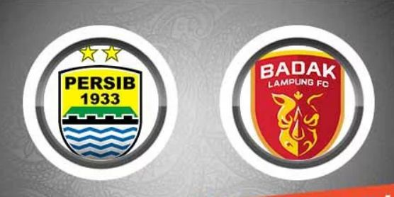 Prediksi Persib Bandung vs Perseru Badak Lampung FC