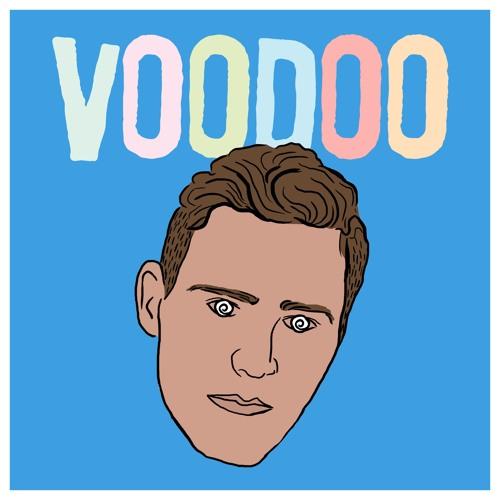 Aaron Taos Unveils New Single 'Voodoo'