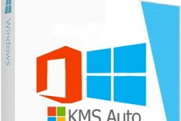 KMS AutoNet 2016 Portable