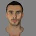 Marcelo Saracchi Fifa 20 to 16 face