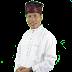 Sempena HUT Bengkalis ke 508, Ini Harapan Ketua DPRD Provinsi Riau