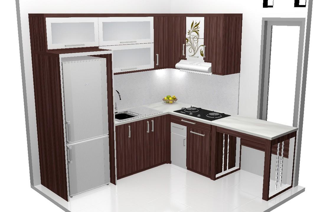 Desain Furniture Interior Semarang Desain Interior Rumah 2016