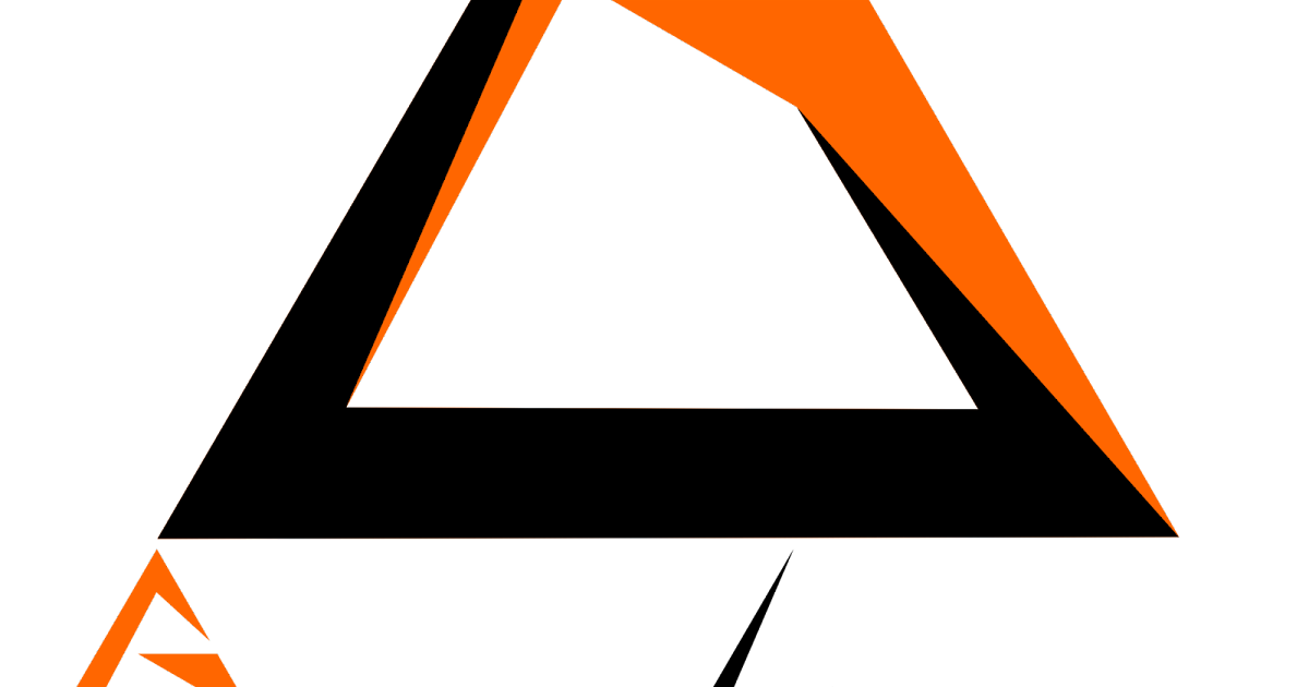 Logo Guru COREL | Guru Corel