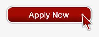 MCB Bank Jobs 2021 Latest – Apply Online via www.mcb.com.pk