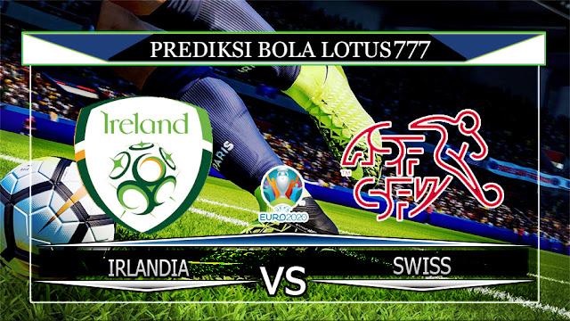 https://lotus-777.blogspot.com/2019/09/prediksi-irlandia-vs-swiss-6-september.html