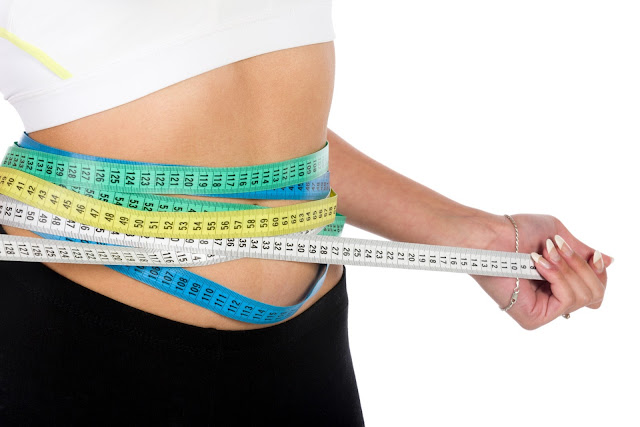 Best Weight Loss recommendation for you