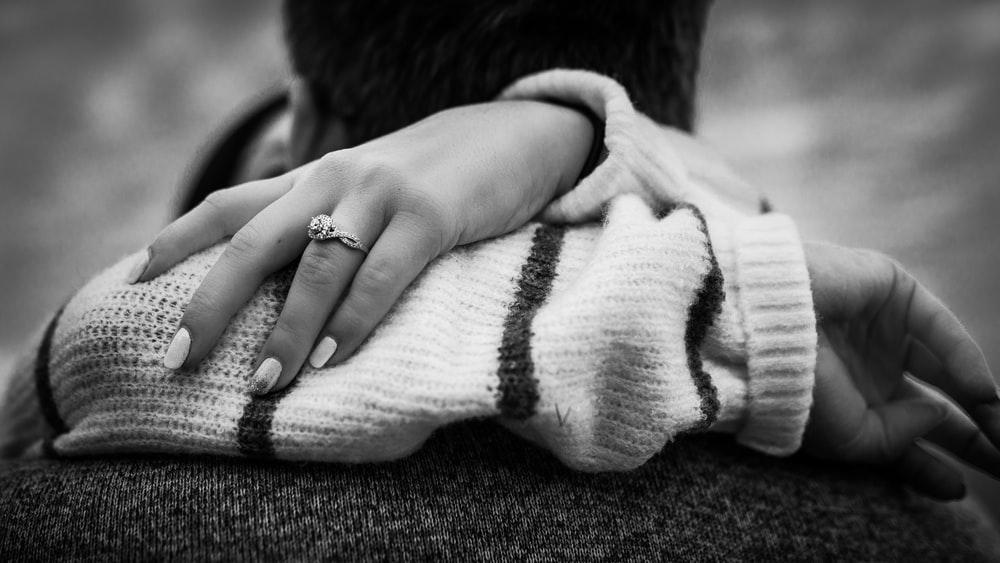 Como Expressar Profundo Amor Por Alguém