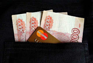 Kartu Kredit Islami