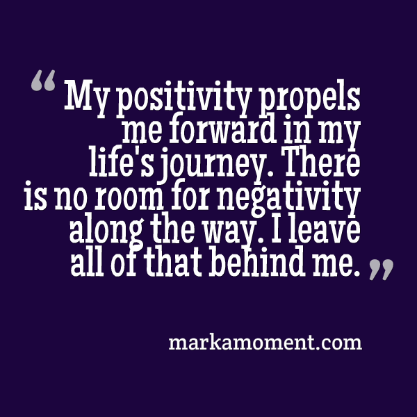 Daily Affirmations 2014, Positive Affirmations