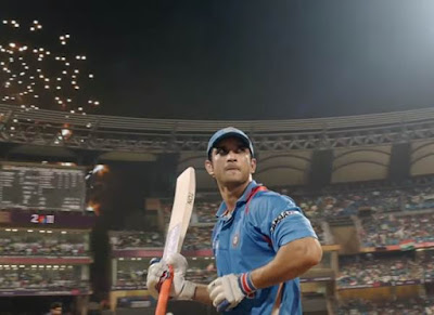 Ms Dhoni The Untold Story Movie Watch Online HD Download 720p Blueray