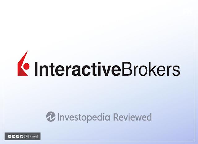 انترأكتيف بروكرز Interactive Brokers تقدم محافظ نموذجية في PortfolioAnalyst