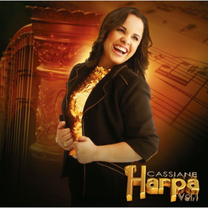 500 GRAUS GRATUITO DA DOWNLOAD CASSIANE MUSICA