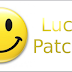 Lucky Patcher Apk 6.7.0 Apk | Premium Version | Latest Final | November 2017