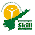 Job Mela in Chittoor Skill Connect Drive   | Apply Online Online Registration Form