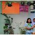 Rumah Baca FAM Indonesia Depok Ditetapkan Sebagai Rumah Baca FAM Indonesia