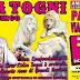 Palermo: divertimento d'elite al Circo Lidia Togni