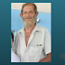 Homem natural de Joaçaba internado no Pará procura por familiares