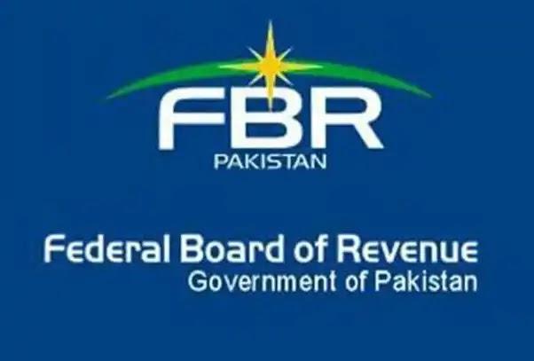 FBR Imposed WHT Profit on Saving Certificates