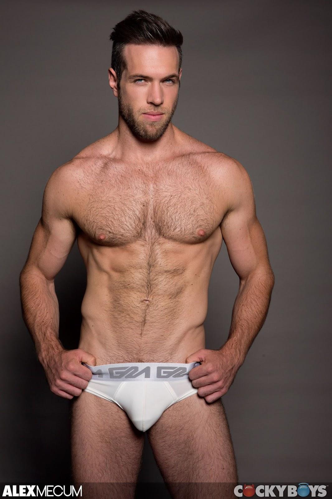 Hot boys in jockstraps having gay sex xxx 1