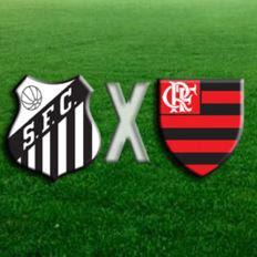 Santos confirma DF para estreia no Brasileiro e luta contra jejum