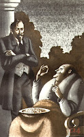 kritika-kryzhovnik-chehov-otzyvy-analiz-sut-smysl-ideja