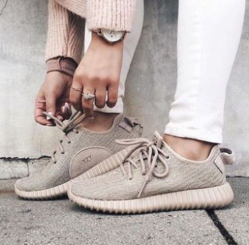 yzy adidas shoes