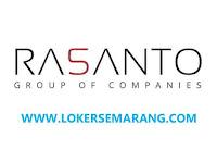 Lowongan Kerja SPBU Cirebon Supervisor Operator, Manager dan Admin di Rasanto Group