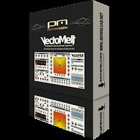 Download Psychic Modulation - VectoMelt v1.0 Full version