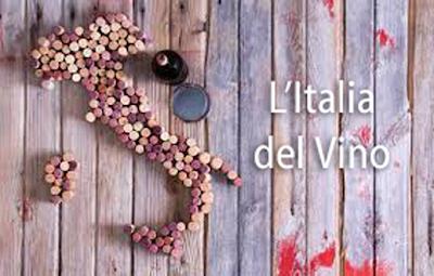 winetour italia