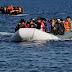Μεταναστευτικό ώρα μηδέν: «Μόνοι πάνω στην ακτογραμμή» οι Έλληνες κομάντος - Διακοσμητικός ο ρόλος του FRONTEX