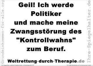 weltrettung-durch-therapie.de