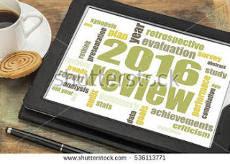Retrospectiva 2016 do Investidor Inglês