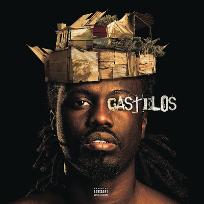 Prodígio - Castelos (Álbum Completo)