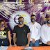 Encuentro Ciudadano Junín juramentó a su juventud el pasado fin de semana