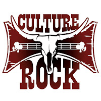 https://www.facebook.com/culturRock/