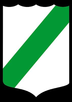 CLUB DEPORTIVO VILLA PAULINA (FRÍAS)