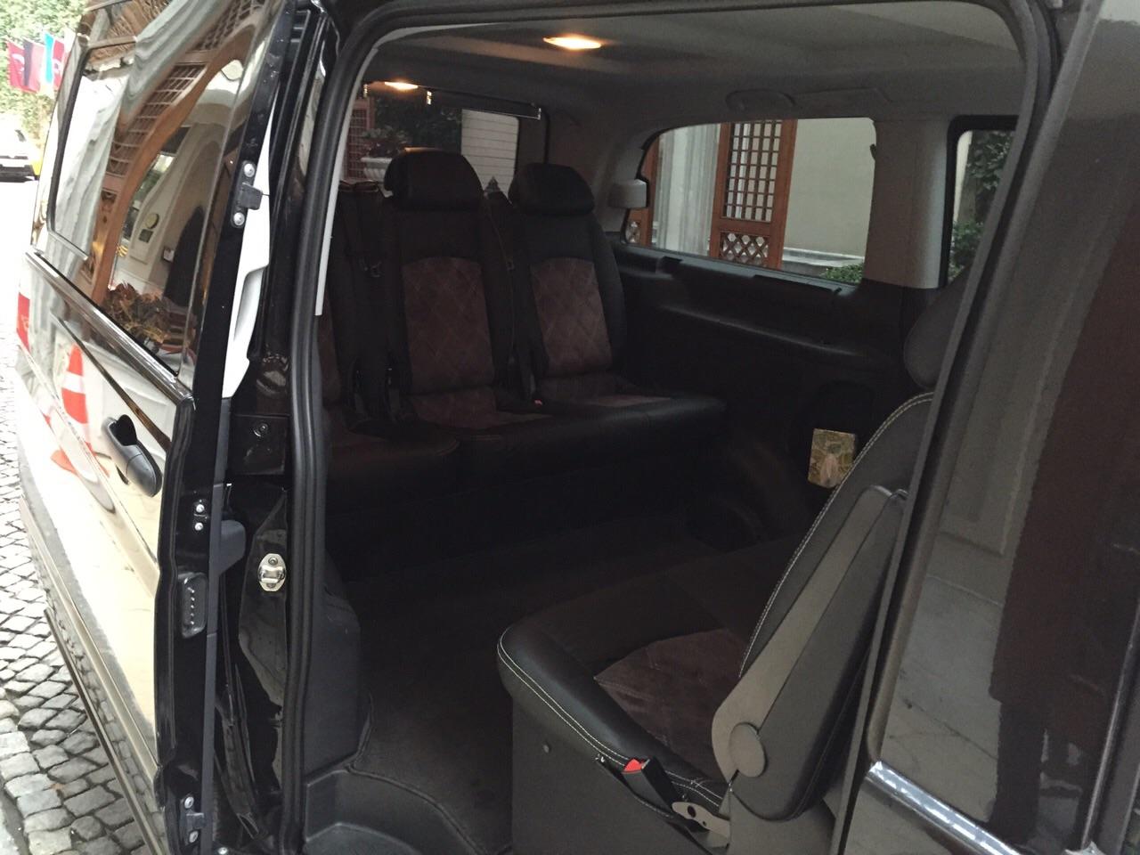 استئجار سيارة مع سائق في أوردو بأرخص الاسعار IMG-20141225-WA0006.