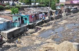 Pollution in Dehradun
