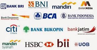 Daftar Kode Bank Indonesia Terlengkap untuk Transfer Antar Bank
