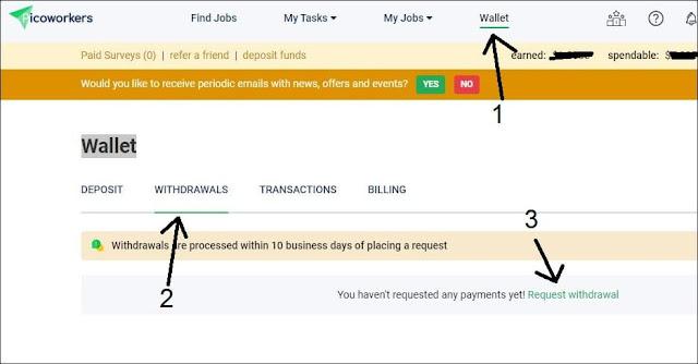 انشاء حسابات Gmail جمايل بدون رقم الهاتف والربح منها للمبتدئين