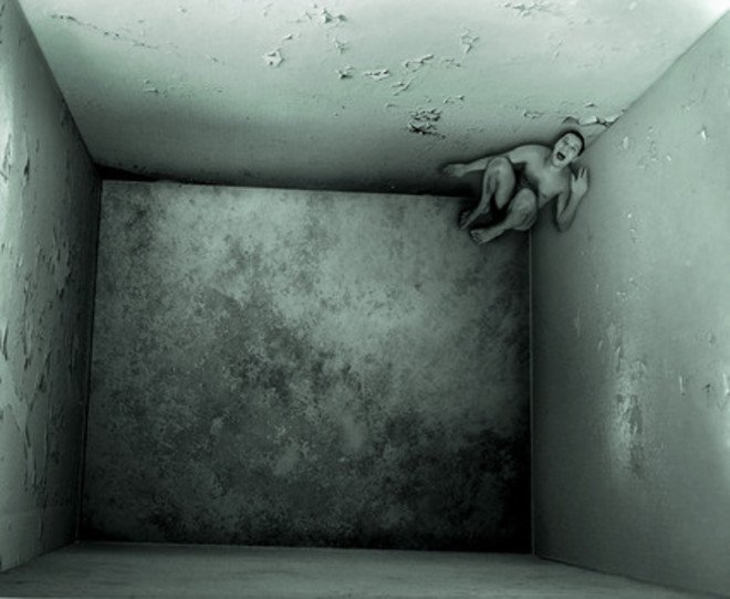 Jenis Phobia, Penyebab dan Cara Mengatasi